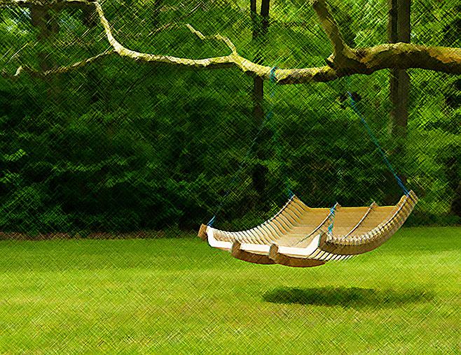 Holz GartenmObel Zu Verschenken ~ Jeder, der mit dem Gedanken spielt sich Holz Gartenmöbel zu kaufen