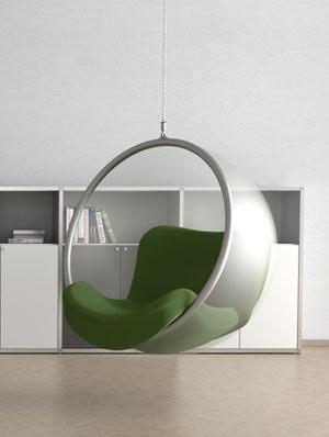 alles wichtige ber h ngekugeln. Black Bedroom Furniture Sets. Home Design Ideas