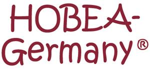Logo Hobea Germany
